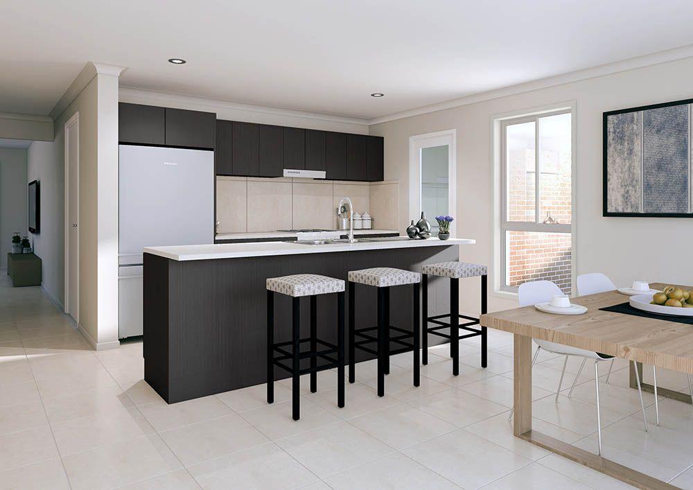 Lot 3001 Annaluke Street, Riverstone NSW 2765, Image 2