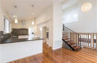 Picture of 36 Golden Way, Bulleen VIC 3105