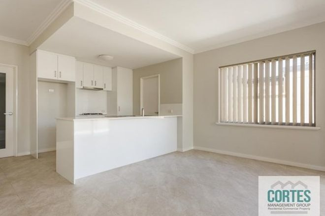 Picture of 3/385 Rockingham Rd, SPEARWOOD WA 6163