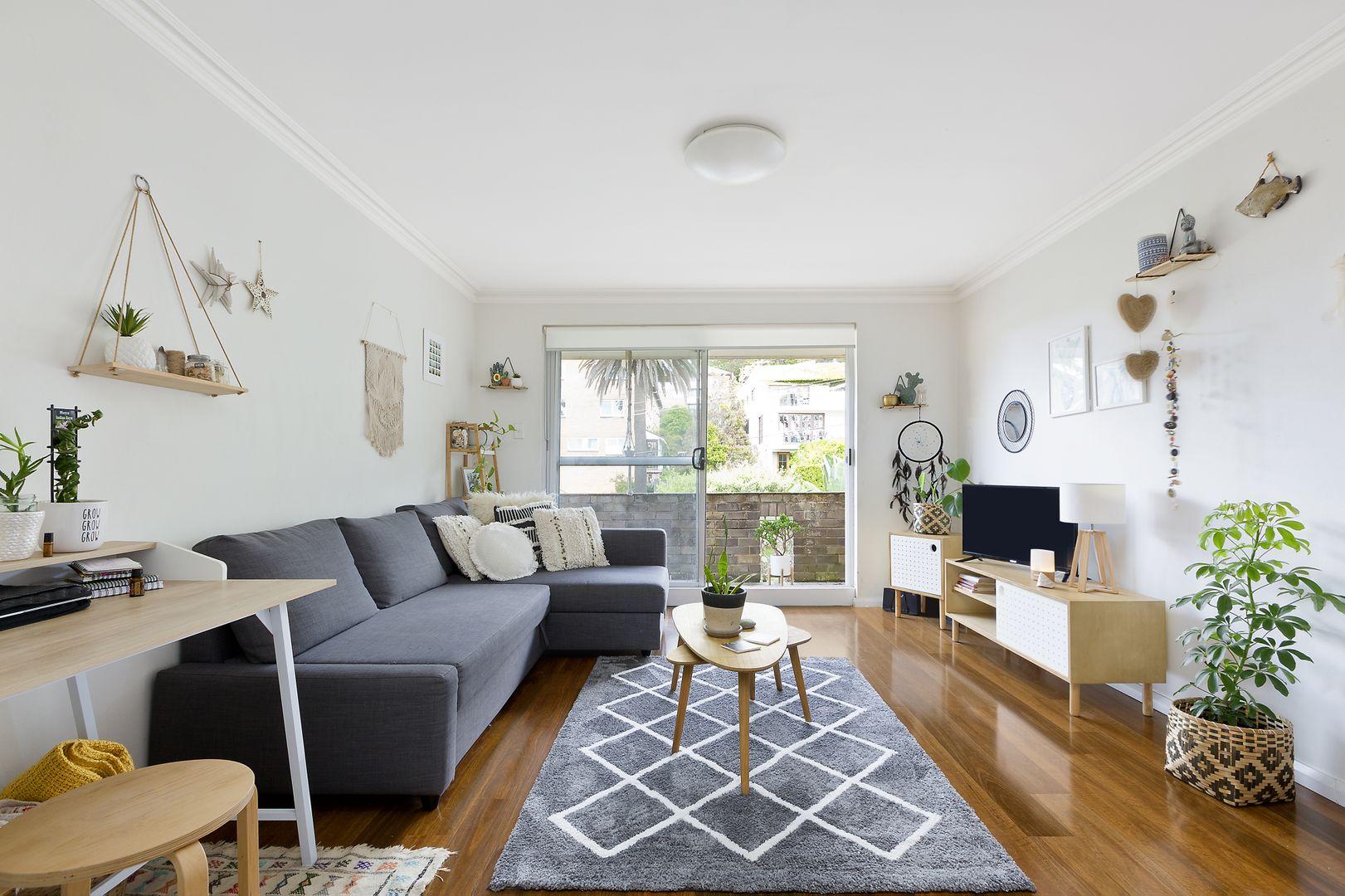 5/17 Stuart Street, Collaroy NSW 2097, Image 0