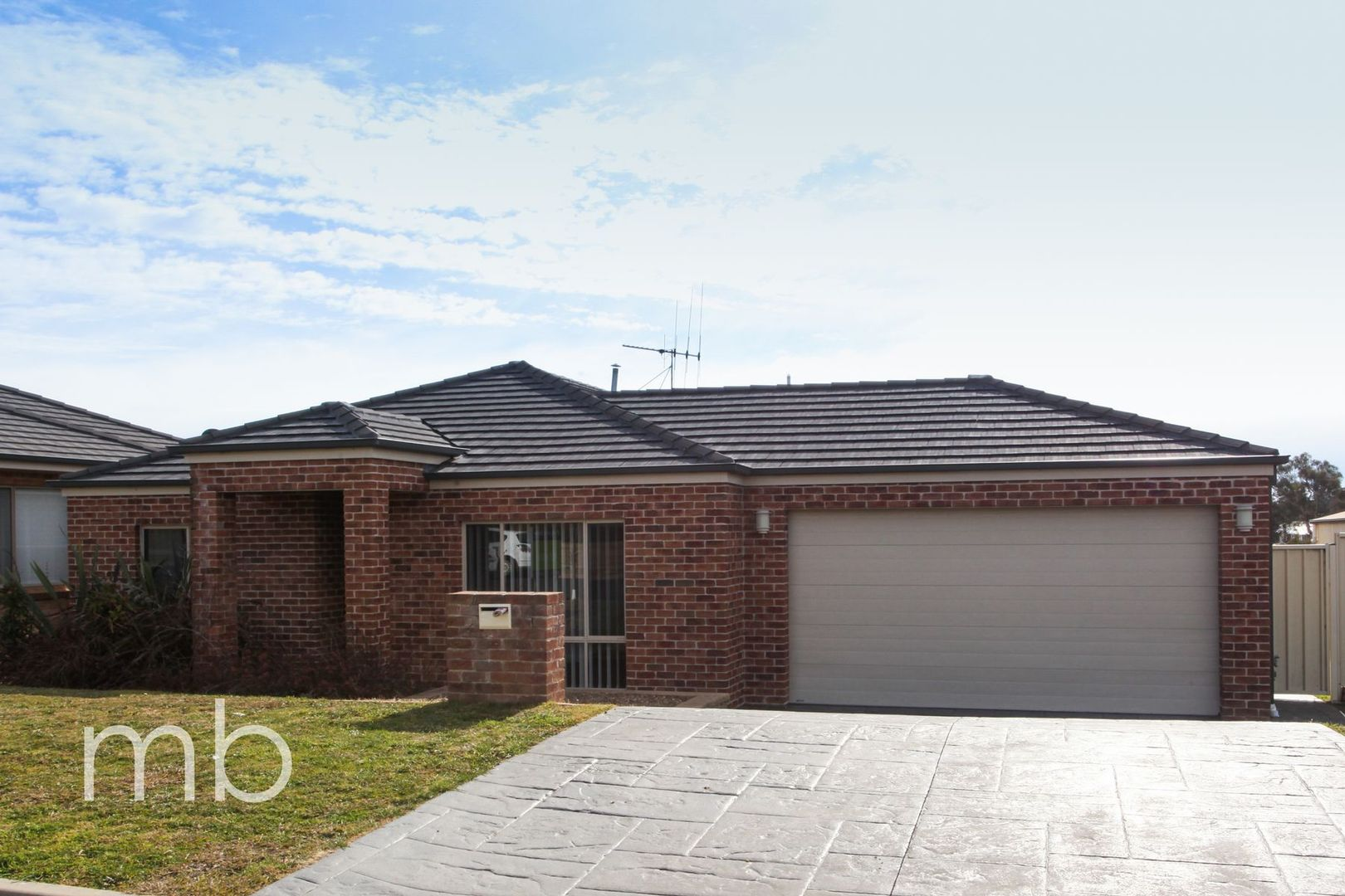 1 Romano Drive, Orange NSW 2800, Image 0