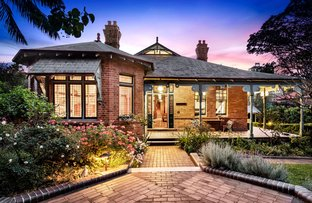 Picture of 28 Neridah Street, Chatswood NSW 2067