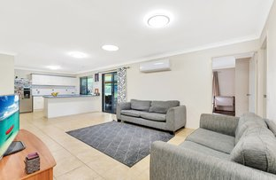 Picture of 12-14 Jamboree Close, Greenbank QLD 4124