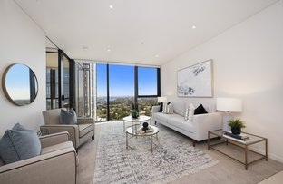 Picture of 1811/211 Pacific Highway, North Sydney NSW 2060
