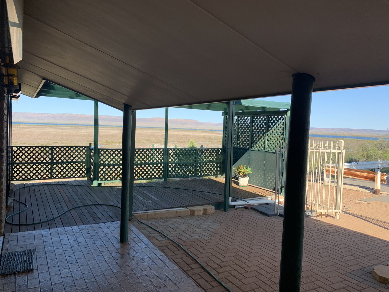 77 Edinburgh Terrace, Port Augusta SA 5700, Image 2