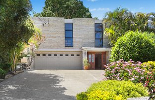 Picture of 18 Windsor  Avenue, Carlingford NSW 2118