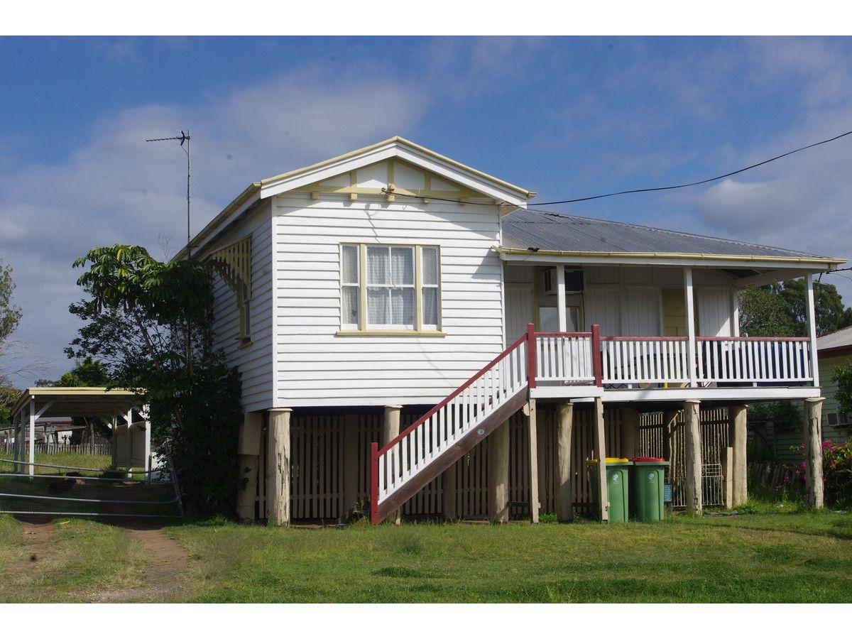 34 Victor Street, Grantham QLD 4347, Image 0