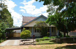 Picture of 59 Onley Street, Cootamundra NSW 2590