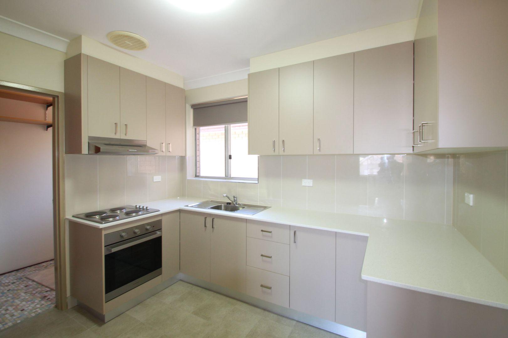 5/54 Floss Street, Hurlstone Park NSW 2193, Image 2