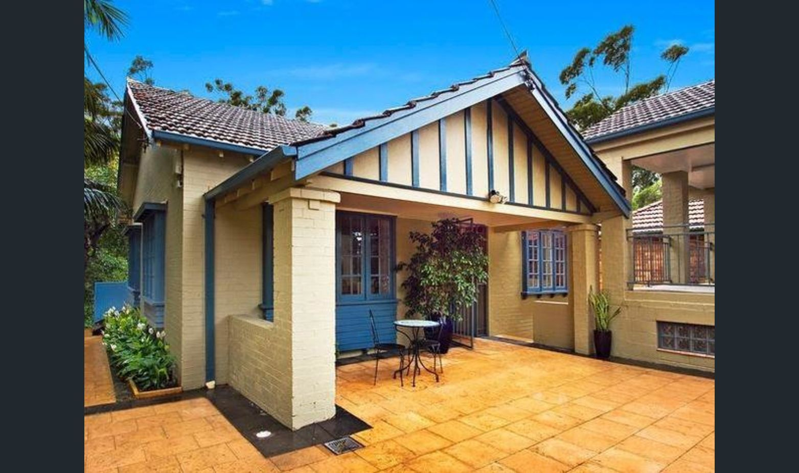 28 Northwood Road, Lane Cove NSW 2066, Image 0