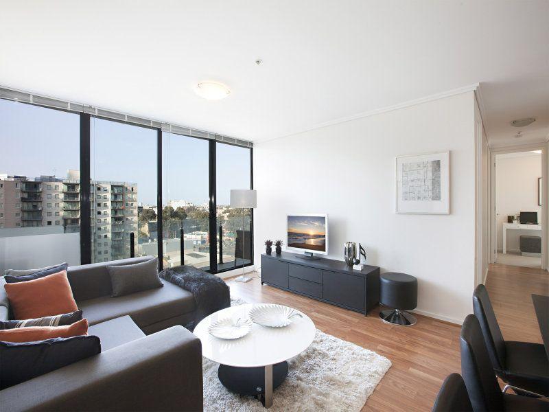 905/38 Bank Street, South Melbourne VIC 3205, Image 1