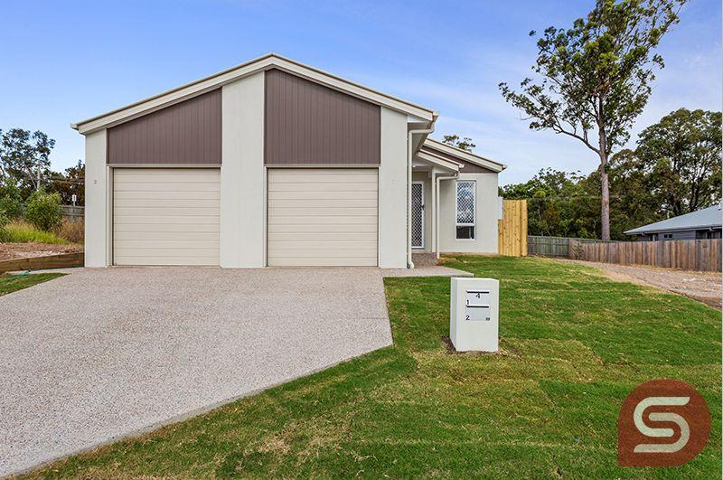 1/4 Seidler St, Logan Reserve QLD 4133, Image 1
