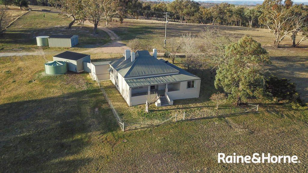 151 Whalans Lane, Duramana NSW 2795, Image 1
