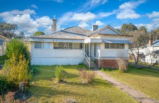 Picture of 8 Shadforth Street, Molong NSW 2866