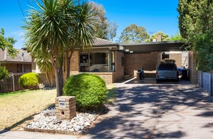 Picture of 20 Brinawa Drive, Greensborough VIC 3088