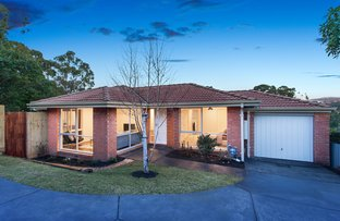 2/4 Springfield Road, Blackburn VIC 3130