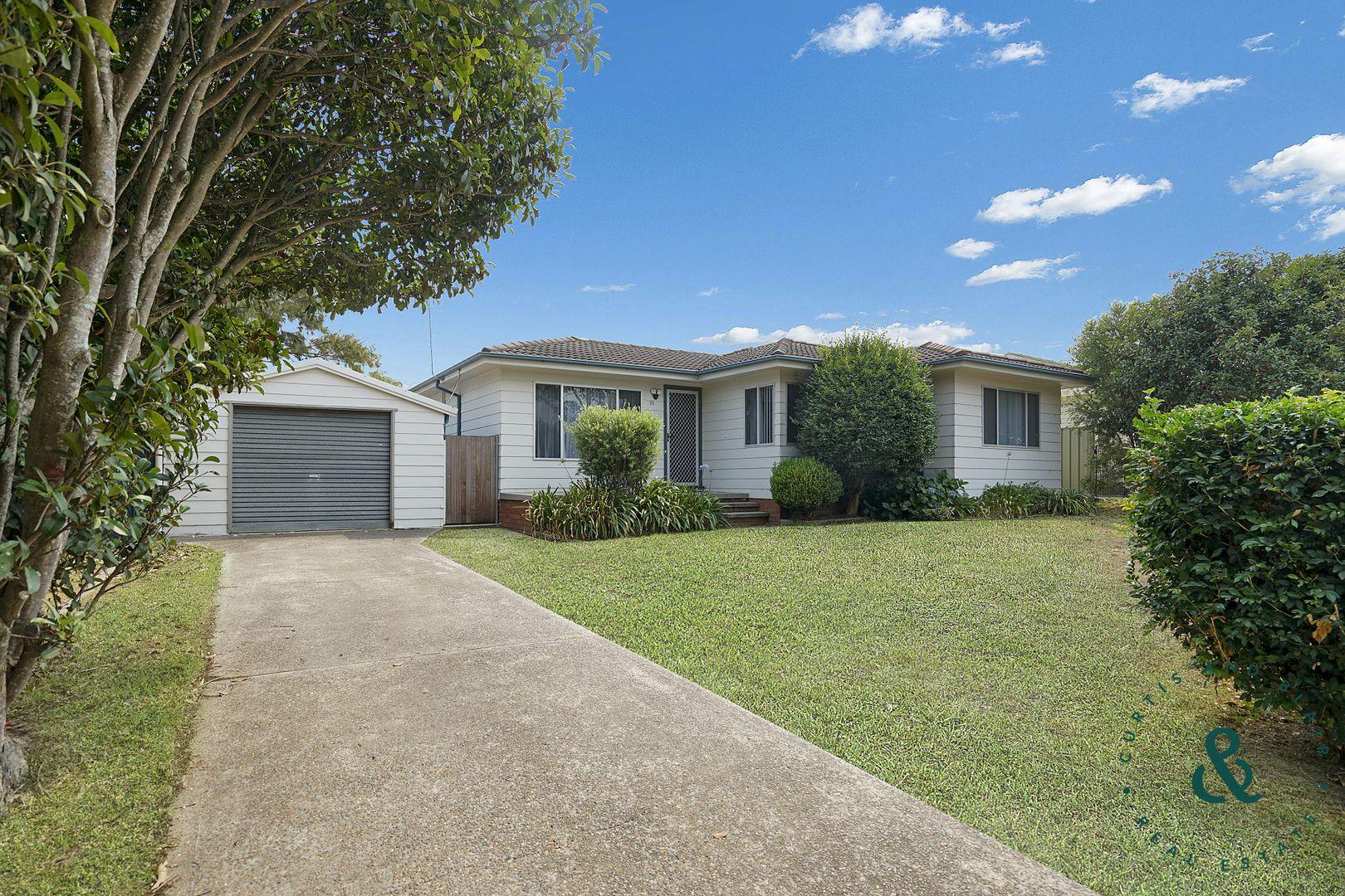75 Ferodale  Road, Medowie NSW 2318, Image 0