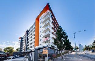 Level 7/50 Connor Street, Kangaroo Point QLD 4169