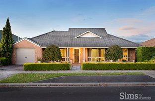 Picture of 28 College Street, Newstead TAS 7250