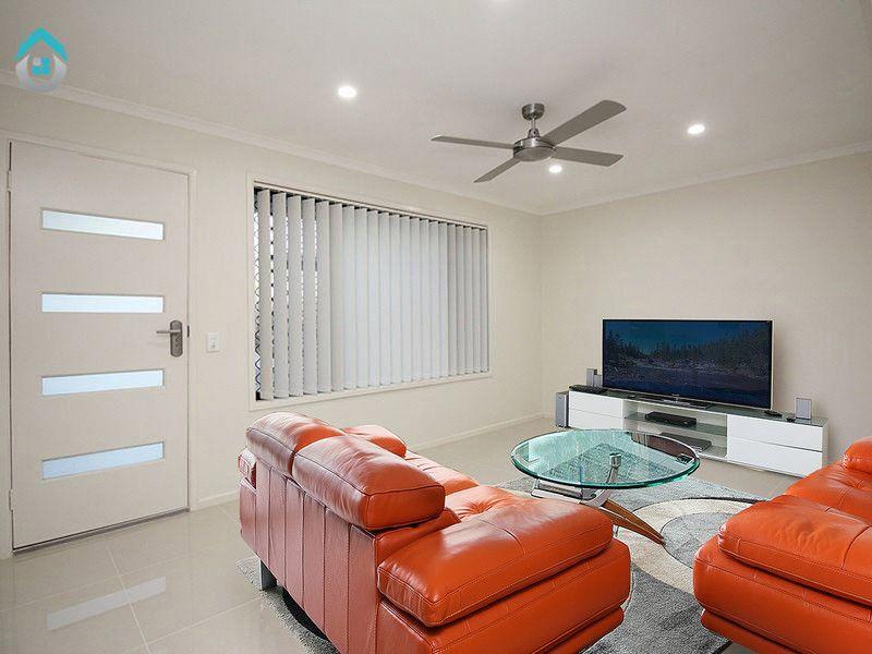 9 Halfmoon Street, Browns Plains QLD 4118, Image 1
