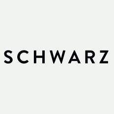 Schwarz Real Estate