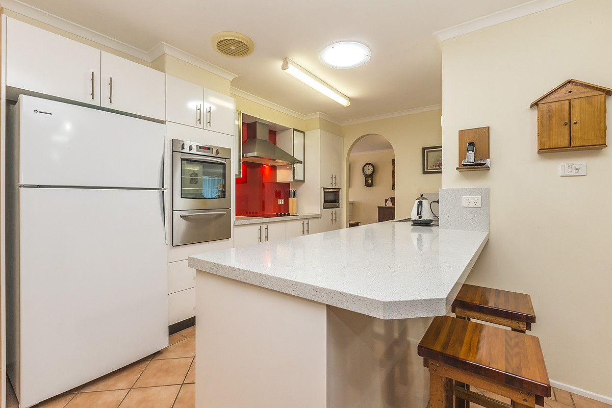 38 Yara Crescent, Maryland NSW 2287, Image 2