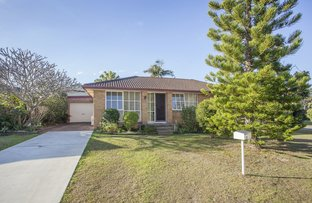 10 Japonica Road, Taree NSW 2430