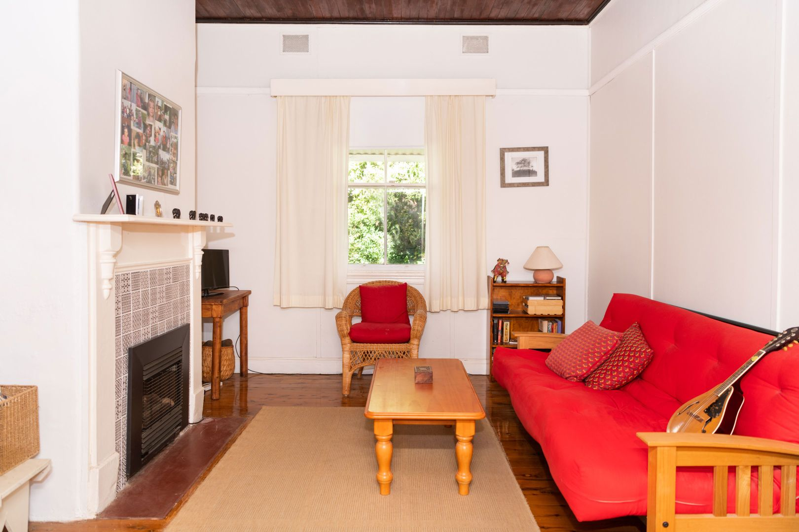 39 Queen Street, Boorowa NSW 2586, Image 2