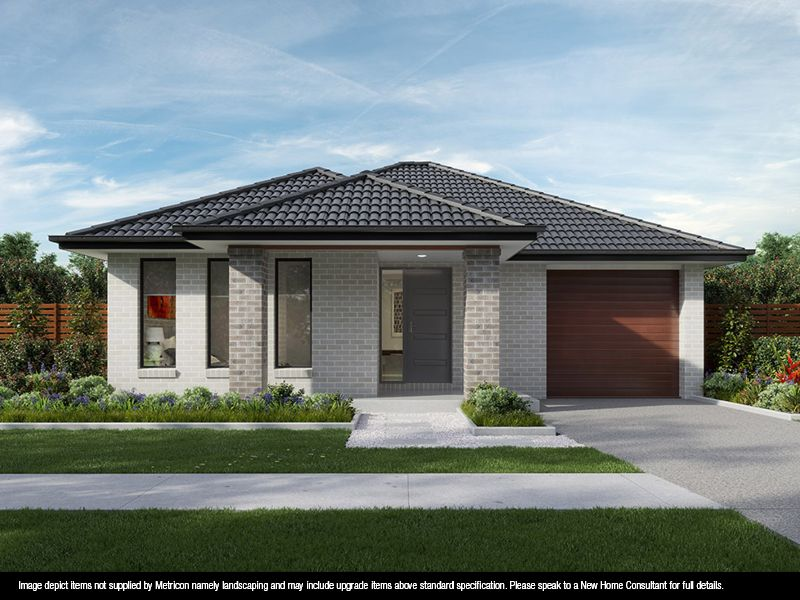 Lot 14 Proposed Road, Casula NSW 2170, Image 0