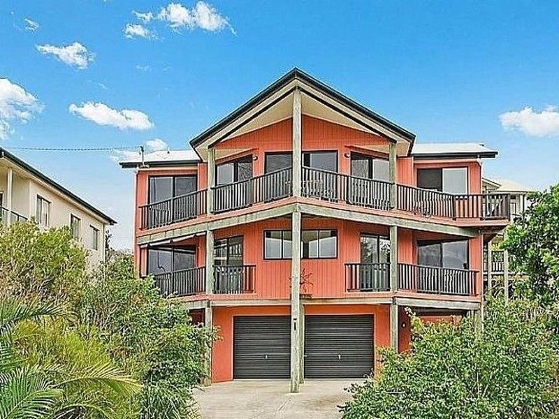 1518 David Low Way, Yaroomba QLD 4573, Image 0