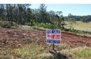 Picture of Lot 19/40 Escarpment Avenue, Cabarlah QLD 4352