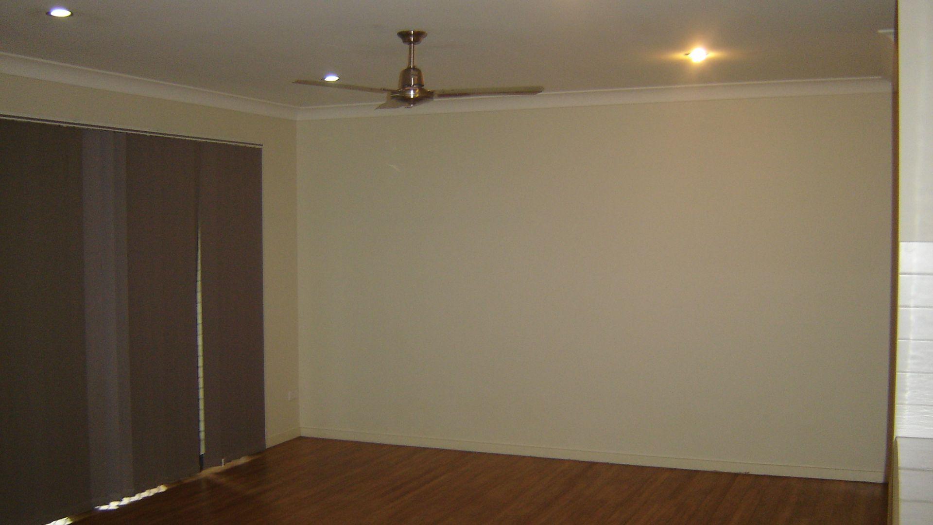 84b GROSVENOR, Moranbah QLD 4744, Image 1