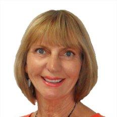 Karen Cooke, Sales representative