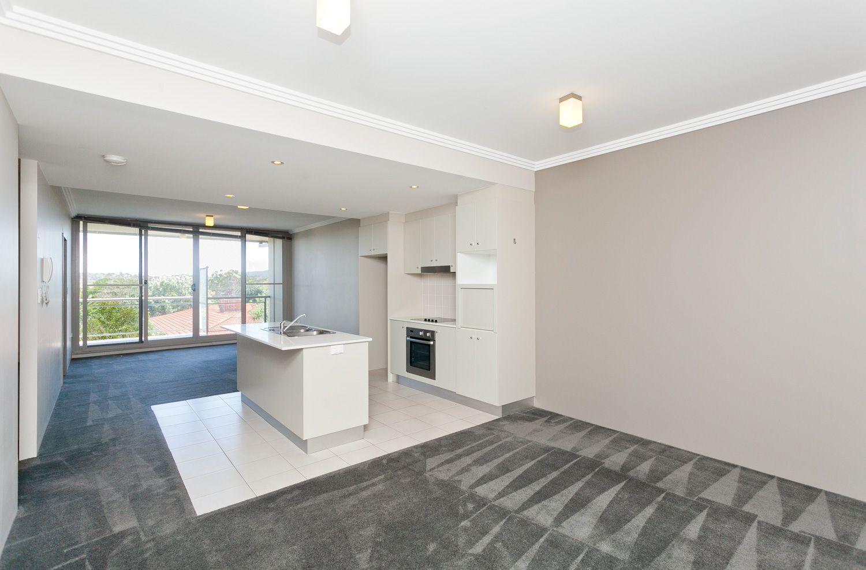 42/39-43 Crawford Street, Queanbeyan NSW 2620, Image 1