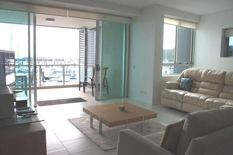 29 Penninsula 144 Shingley Drive, Airlie Beach QLD 4802, Image 2