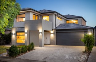 Picture of 220 Saltwater  Promenade, Point Cook VIC 3030