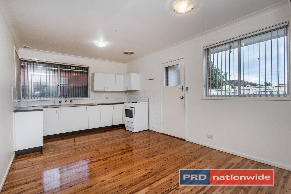 1/38 Tania Avenue, South Penrith NSW 2750, Image 1