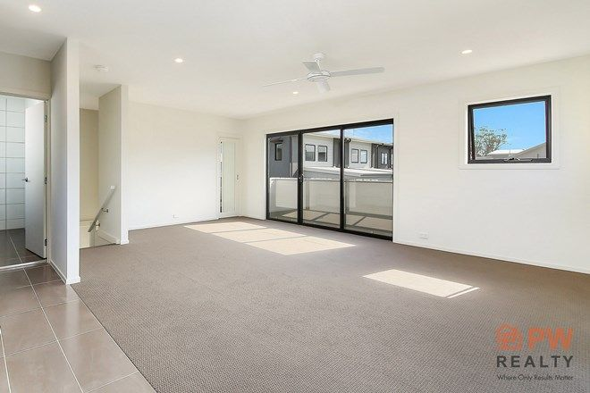 Picture of Studio Lof/Lot 8 Ellerston Glade, BLACKTOWN NSW 2148