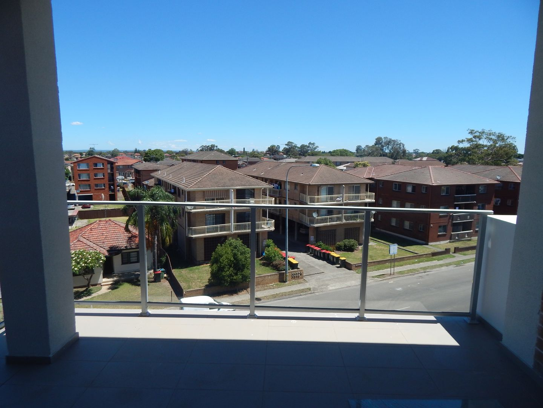 10/66 Nelson Street, Fairfield NSW 2165, Image 1