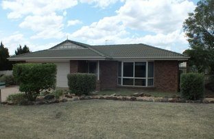 Picture of 15 Doncaster Drive, Warwick QLD 4370