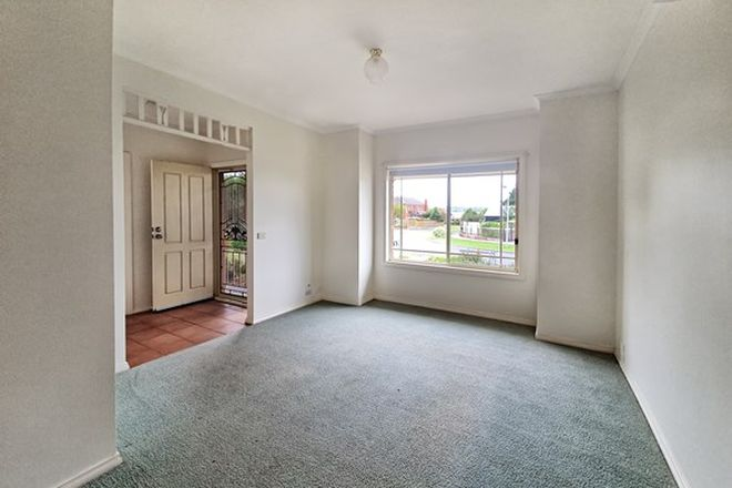 Picture of 36 Willesden Drive, WAURN PONDS VIC 3216