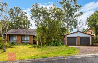 Picture of 8 Holwell Circuit, Raymond Terrace NSW 2324