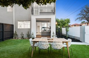 Picture of 2/1 Stockdale Avenue, Clayton VIC 3168