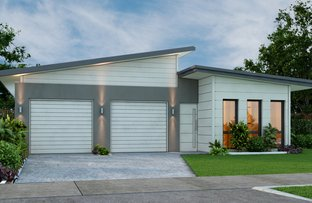 Picture of Dual Key Address upon Request, Griffin QLD 4503