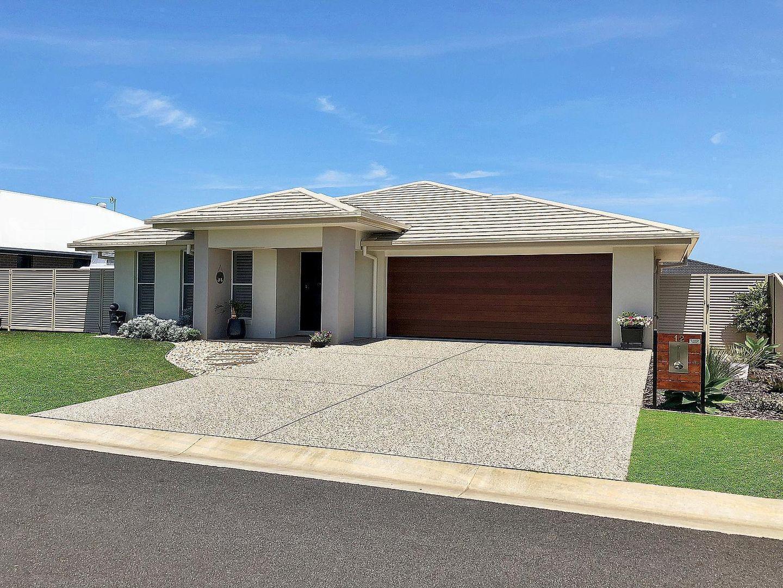 12 Kite Avenue, Ballina NSW 2478, Image 0