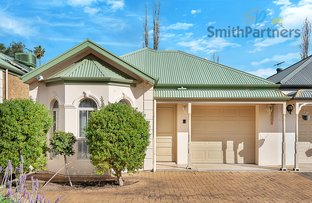 Picture of 1350A North East Road, Tea Tree Gully SA 5091