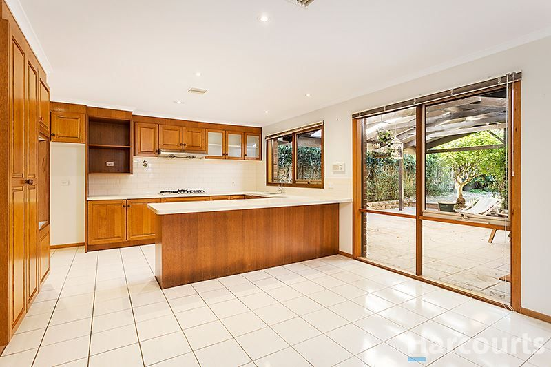 11 Nelse Court, Wheelers Hill VIC 3150, Image 1