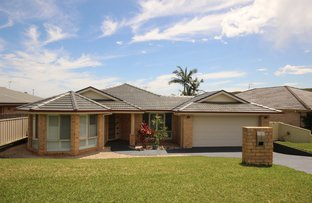 Picture of 41 Akala Avenue, Forster NSW 2428