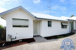 Picture of 6/37 Dutton Street, Yass NSW 2582