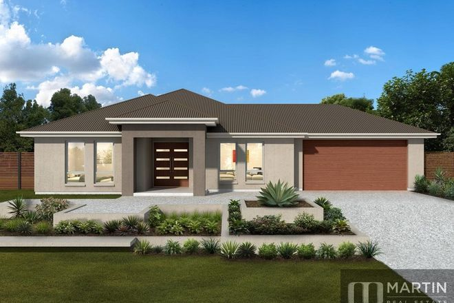 Picture of 6 Parkvale Drive, ANGLE VALE SA 5117
